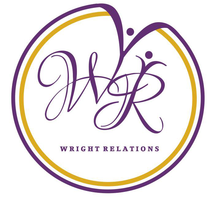 Wright Relations